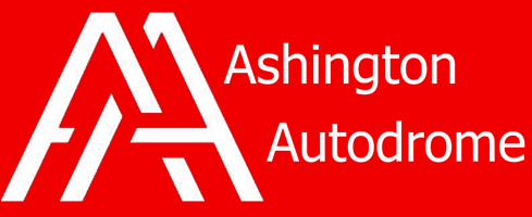 Used cars for sale in Ashington, Northumberland